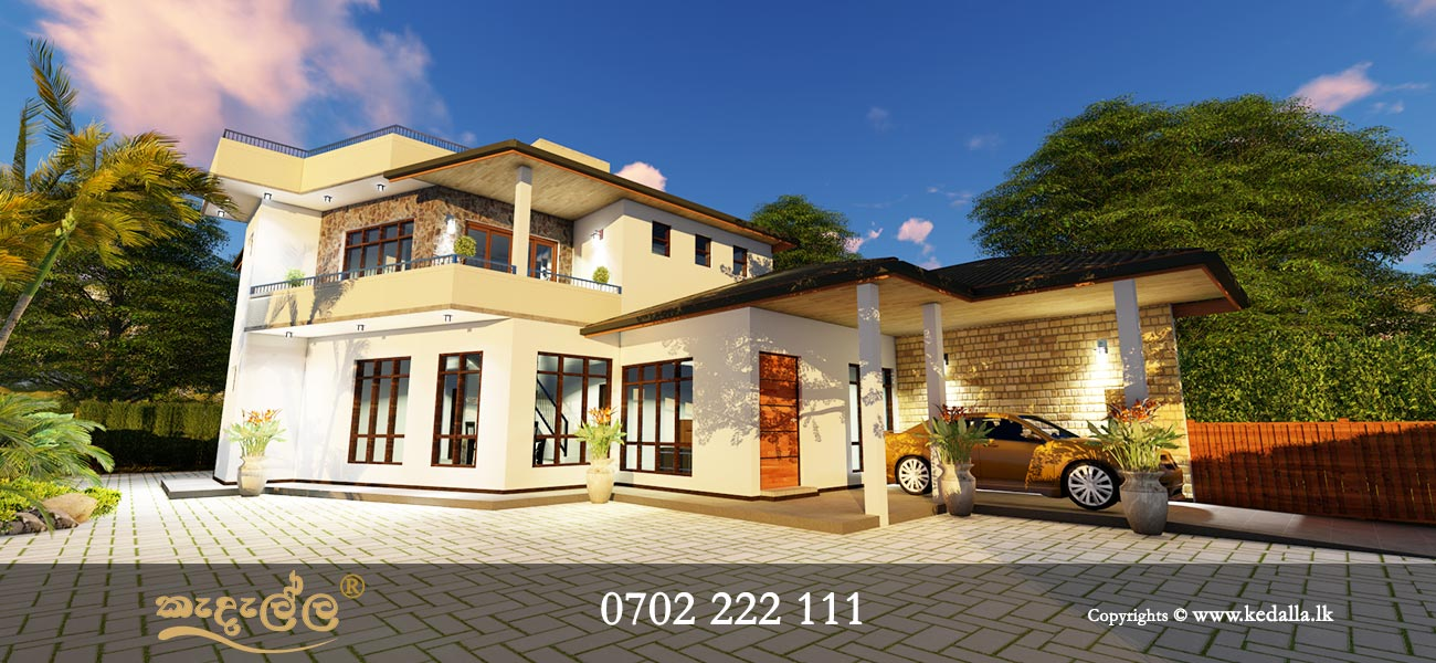 Best house designers in Kandy sri lanka offer personalized residences holiday retreats to corporate interiors/boutique
