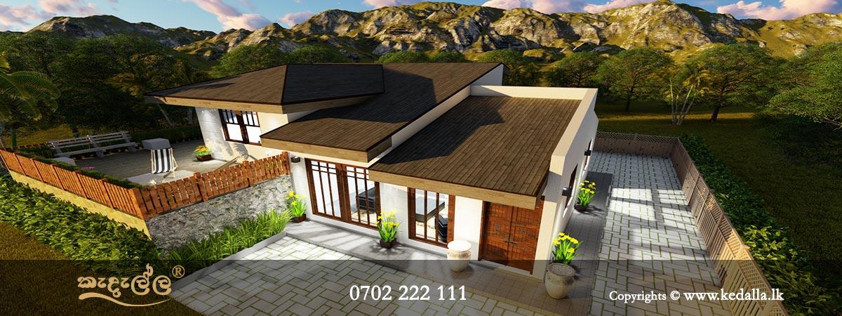 Small House Plans Kandy Sri lanka Home Design  Kedalla.lk on